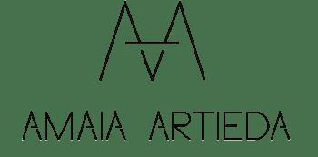 Amaia Artieda Atelier